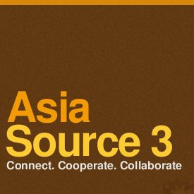 asia source 3